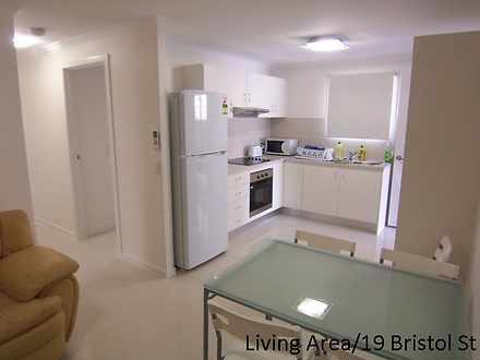 4/19 Bristol Street, West End 4101, QLD Unit Photo