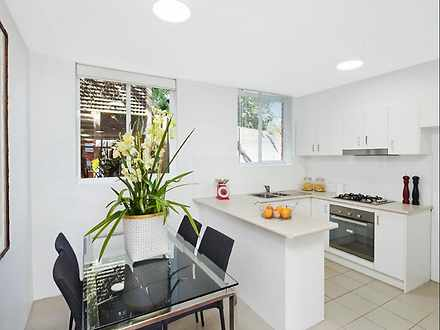 Apartment - UNIT 34/37-39 O...