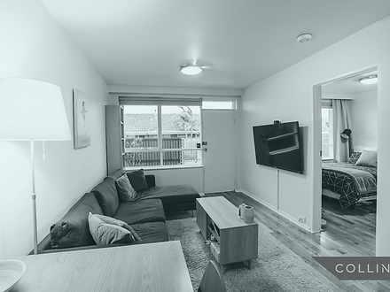 Apartment - 3/40 Clarendon ...