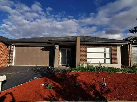 House - 15 Brunton Drive, M...