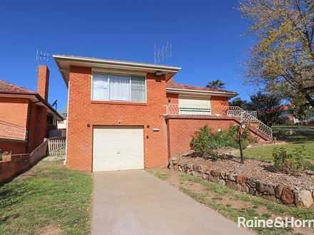 House - 4 Edgell Street, We...