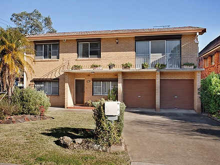 House - 195 Rooty Hill Road...