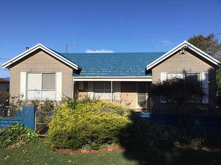 House - 13 Wattle Grove, Wi...