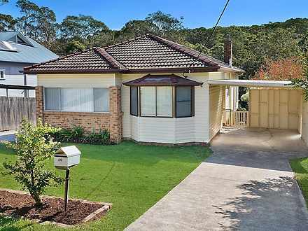 House - 128 Grinsell Street...