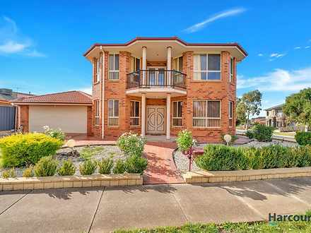 House - 2 Hemar Crescent, H...