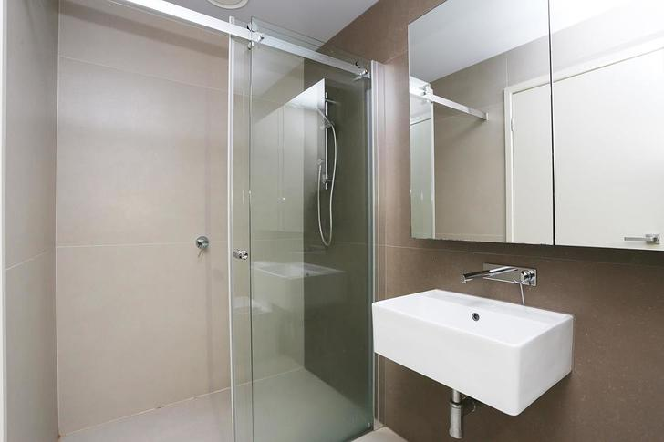 1709/568 Collins Street, Melbourne 3000, VIC Apartment Photo