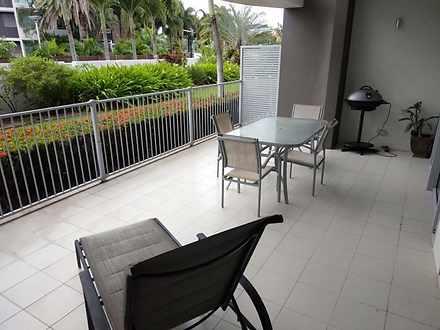 Apartment - 110/159 Shingle...