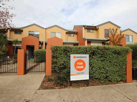 Townhouse - 7/15 Wanliss St...