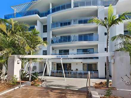 24/15-19 Torrens Avenue, The Entrance 2261, NSW Apartment Photo
