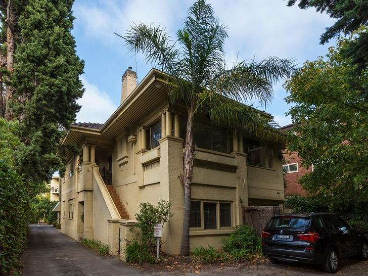 3/350 Dandenong Road, St Kilda East 3183, VIC Apartment Photo
