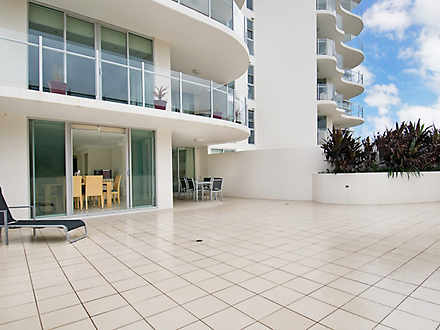 Apartment - 6/62-66 Sixth A...