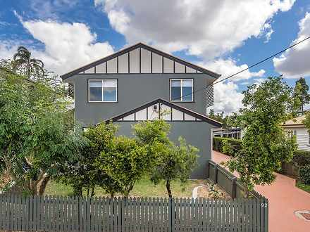 Townhouse - 1/92 Adelaide S...
