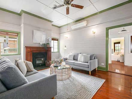 House - 24 Lorimer Terrace,...