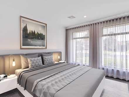 23ec1fac060b9c080750e2f1 4112 boormanavenuemasterbedroom 1589433456 thumbnail