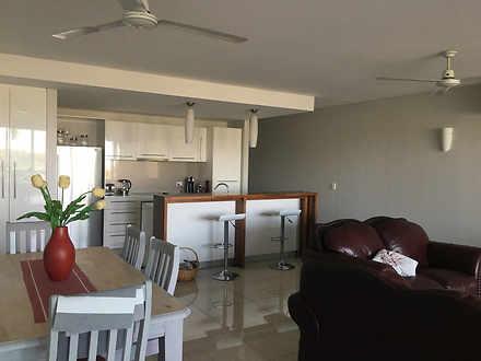 2/17 Dinah Court, Stuart Park 0820, NT Apartment Photo