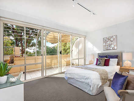 61/150 Forbes Street, Woolloomooloo 2011, NSW Apartment Photo