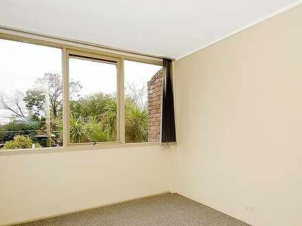 House - 2/9 Fabian Court, M...