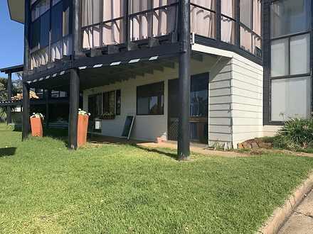 66 Glen Innes Road, Armidale 2350, NSW Apartment Photo