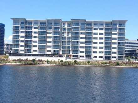 54/15 Shine Court, Birtinya 4575, QLD Apartment Photo