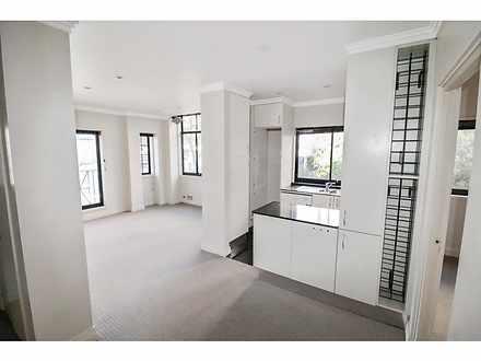 Apartment - 12/29 East Cres...