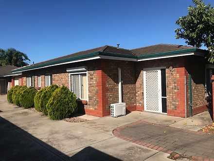 House - 1/427 Tapleys Hill ...