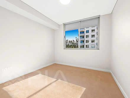 103/1-7 Neil Street, Holroyd 2142, NSW Apartment Photo