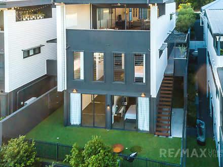 House - 1/59 Ison Street, M...