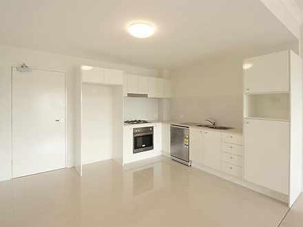 Apartment - 806/15 Playfiel...