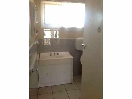 D50d9d3b5f306f9106c439d1 extra rental 2233333 1589485493 thumbnail