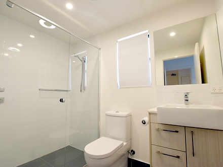 Ba883a2da40ad1608f920a16 19581 bayne41 bathroom12 1589490770 thumbnail