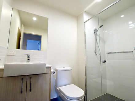 F320d368917358d41859ae08 17211 bayne41 bathroom21 1589490816 thumbnail