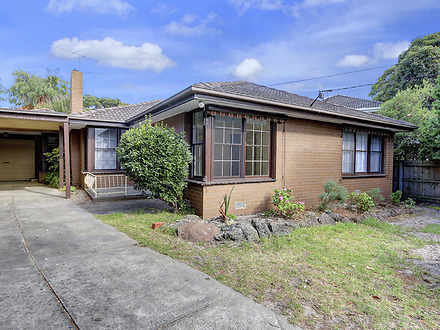 House - 6 Overport Road, Fr...