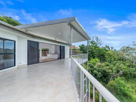 House - 34 Seaview Drive, A...