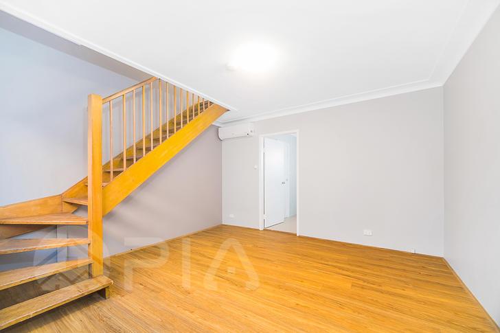 7/122 Ninth Avenue, Campsie 2194, NSW Apartment Photo
