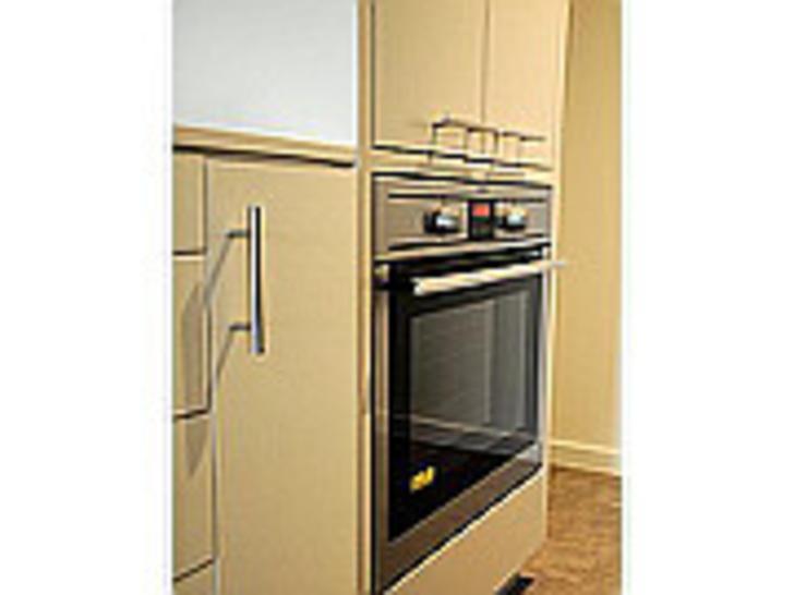 211/658-660 Blackburn Road, Notting Hill 3168, VIC Apartment Photo