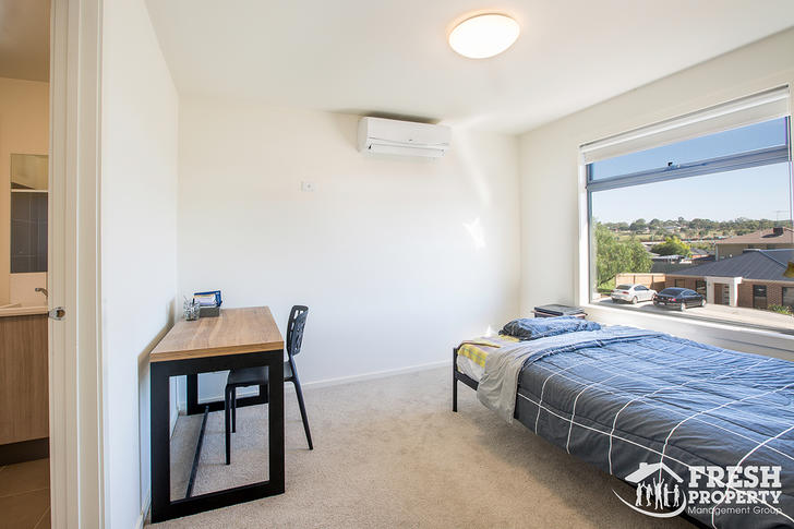 9 Katelyn Court, Waurn Ponds 3216, VIC House Photo