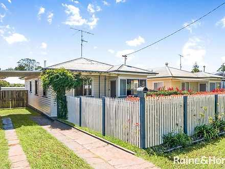 9 Weetwood Street, Newtown 4350, QLD House Photo