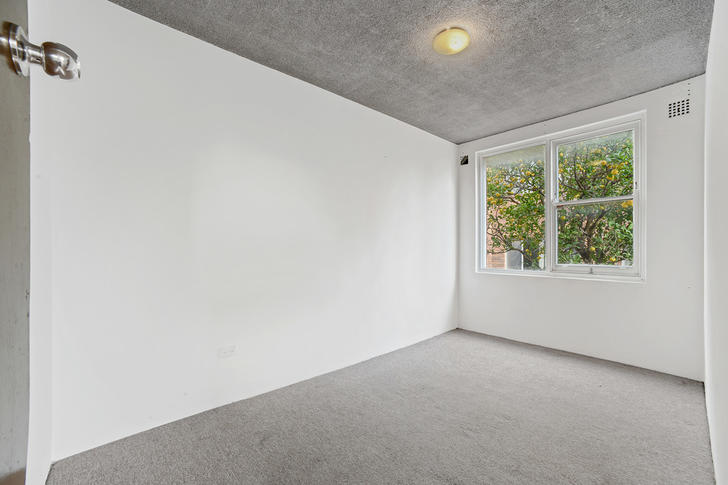 21/34 Barber Avenue, Eastlakes 2018, NSW Apartment Photo