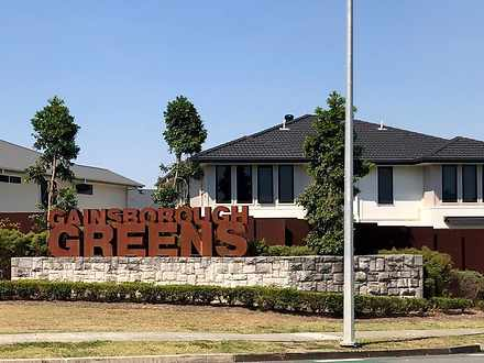 112/370 Gainsborough Drive, Pimpama 4209, QLD Townhouse Photo