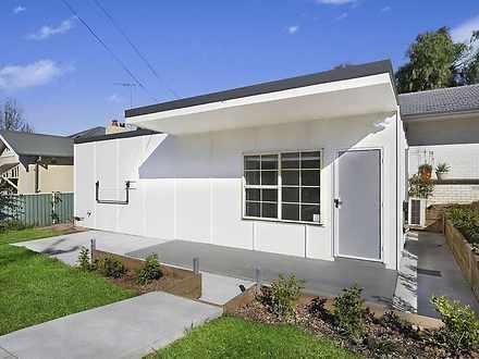 House - 454B Windsor Road, ...