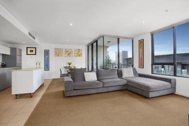 908/700 Chapel Street, South Yarra 3141, VIC Apartment Photo
