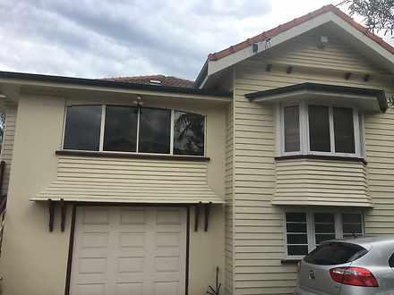 House - 4 Blackall Terrace,...