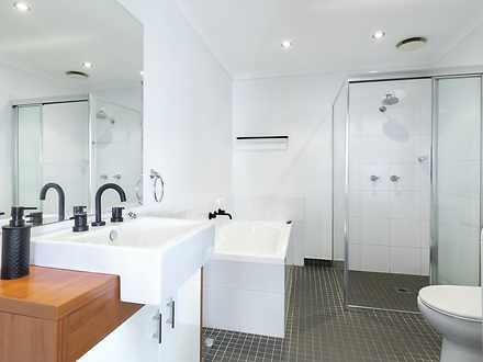 Apartment - 502/296-300 Kin...