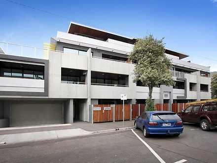 204/88 Dow Street, Port Melbourne 3207, VIC Apartment Photo