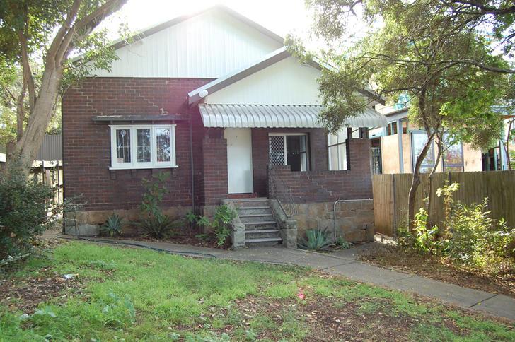 House - 49 Thornley Street,...