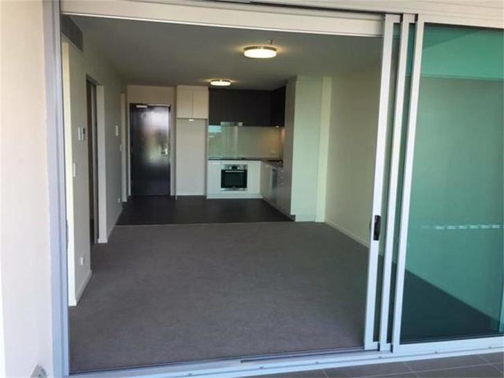 308/18 Thorn Street, Kangaroo Point 4169, QLD Unit Photo