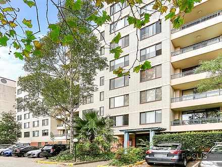 292/83-93 Dalmeny Avenue, Rosebery 2018, NSW Unit Photo