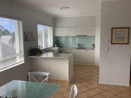 Apartment - Noosaville 4566...