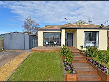 House - 4 Bampi Street, Cli...