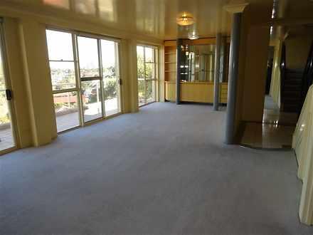 Apartment - 703/131 Bronte ...